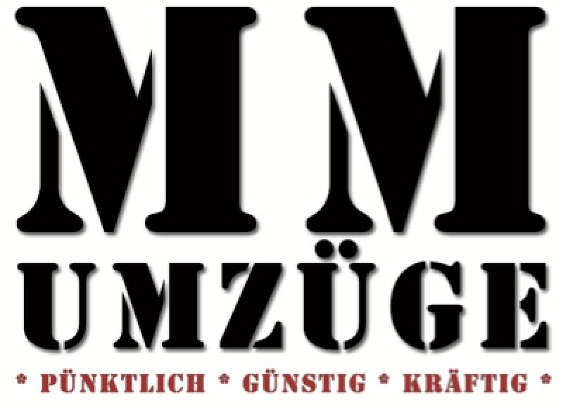 MM-Umzüge Berlin