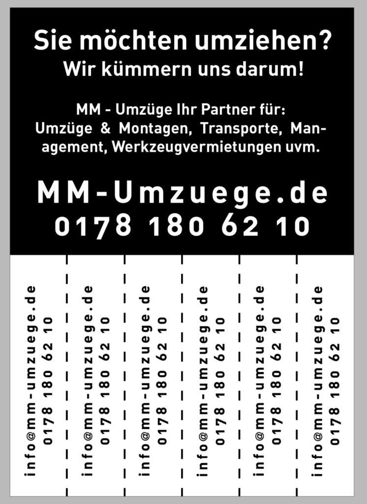 mm-umzuege-flyer
